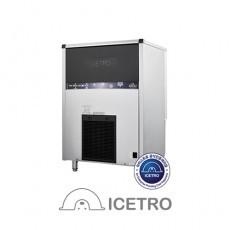 JETICE-110