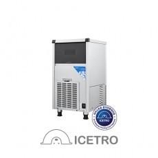 ICI-043