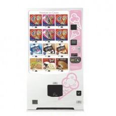 LVE-10S02K(아이스크림자판기)